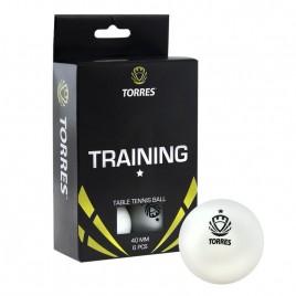 Мяч TORRES Training 1*