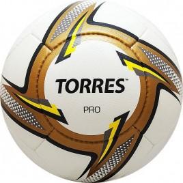 Torres Pro