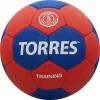 Torres Training G3
