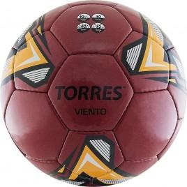 Torres Viento red