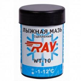Мазь держания RAY (Луч)  WT-10