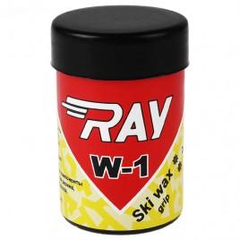 Мазь держания RAY (Луч)  W-1