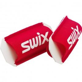 Связки для беговых лыж SWIX R402 Racing XC