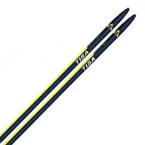 Лыжи TISA Sport Skin