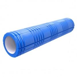 Ролик для йоги HKYR602-B2 60х15см
