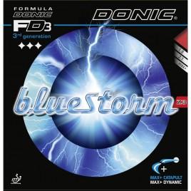 Накладка Donic BLUESTORME Z3