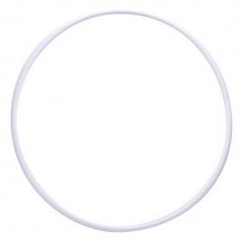 Обруч пластиковый d 600 мм