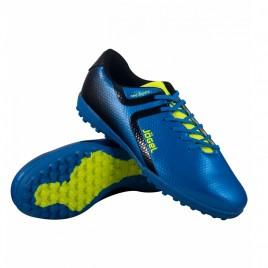 Бутсы футбольные Jogel Rapido JSH4001