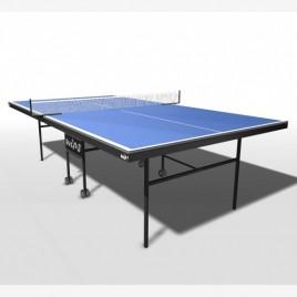 Стол для настольного тенниса WIPS Royal