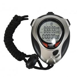 Секундомер TORRES Professional Stopwatch  100