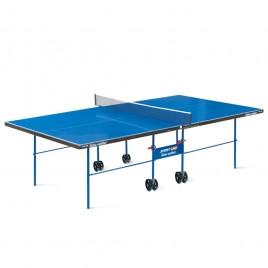 Стол для настольного тенниса Start Line Game Outdoor