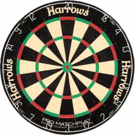Мишень Harrows Pro Matchplay