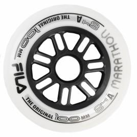 Комплект колес FILA 100 мм
