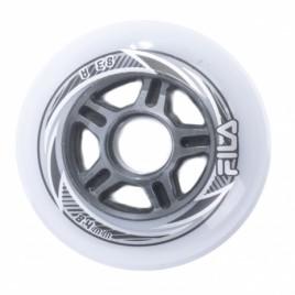 Комплект колес FILA 84 мм